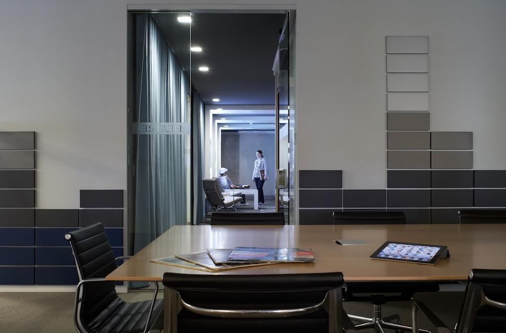 pandora-chicago-office-5