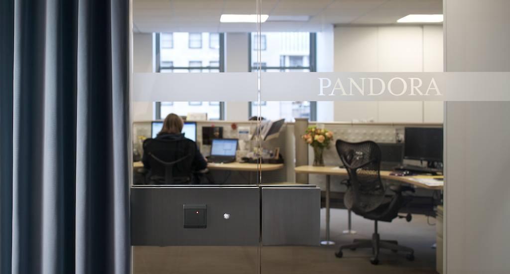 pandora-chicago-office-6