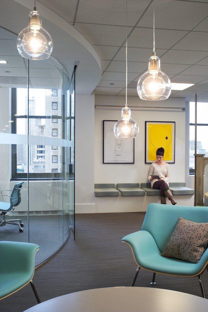 pandora-chicago-office-7