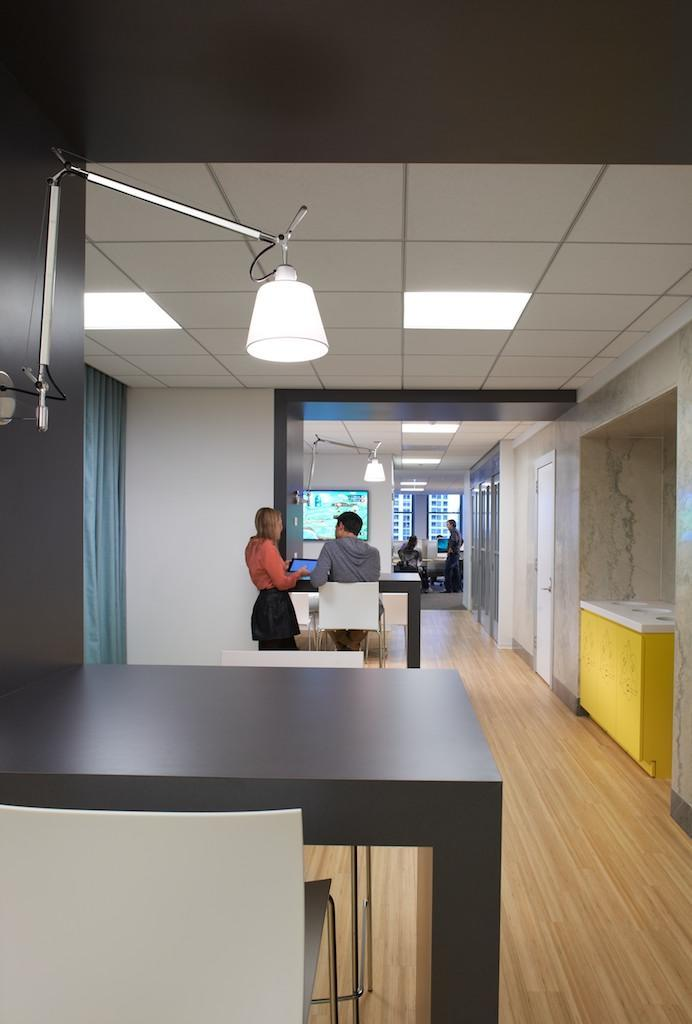 pandora-chicago-office-8