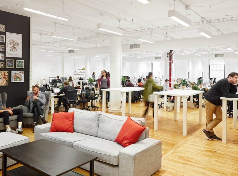 plated-office-hh3