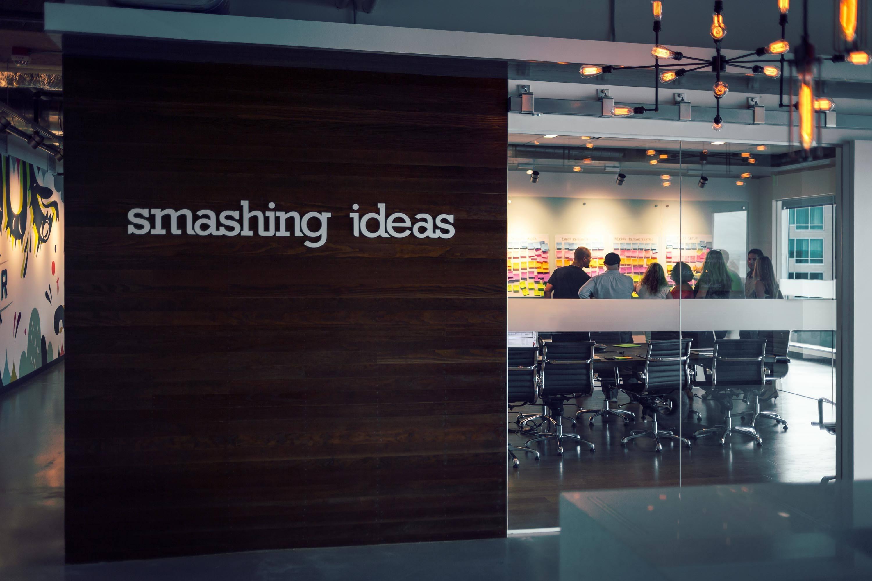 smashing-ideas-office-1