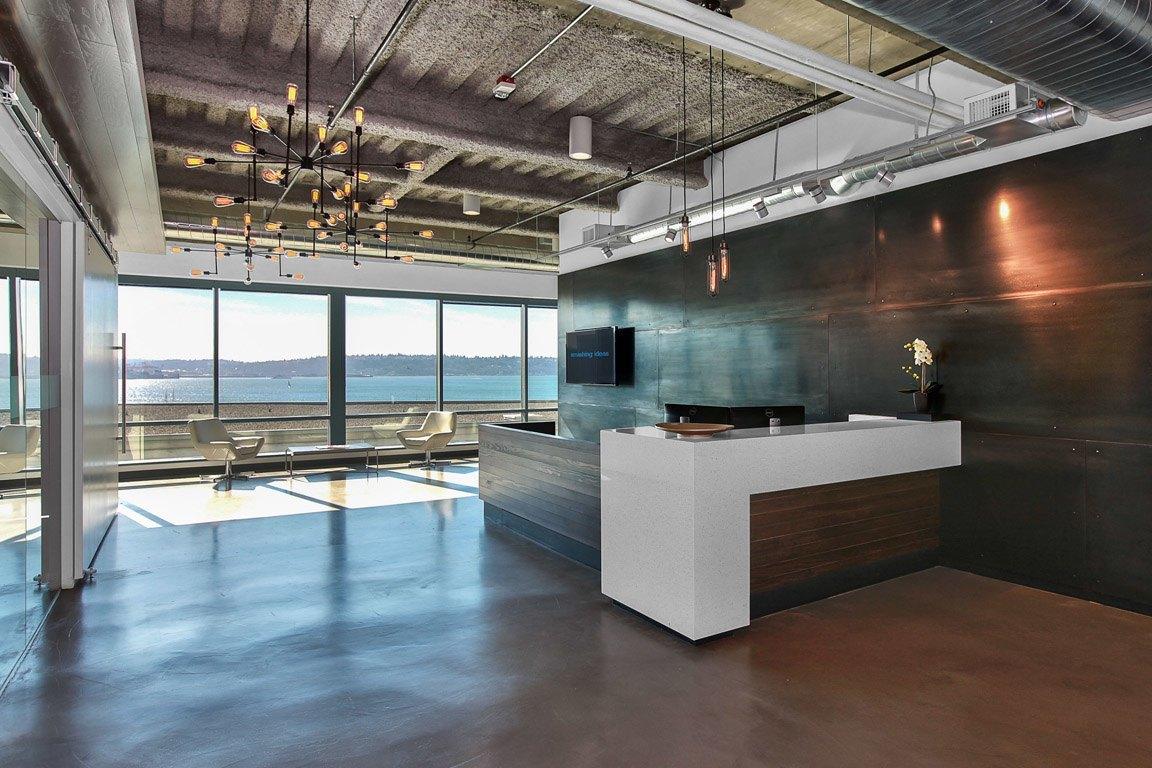 an exclusive look inside smashing ideas u0027 stylish seattle office