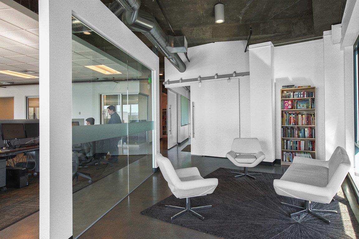 smashing-ideas-office-4