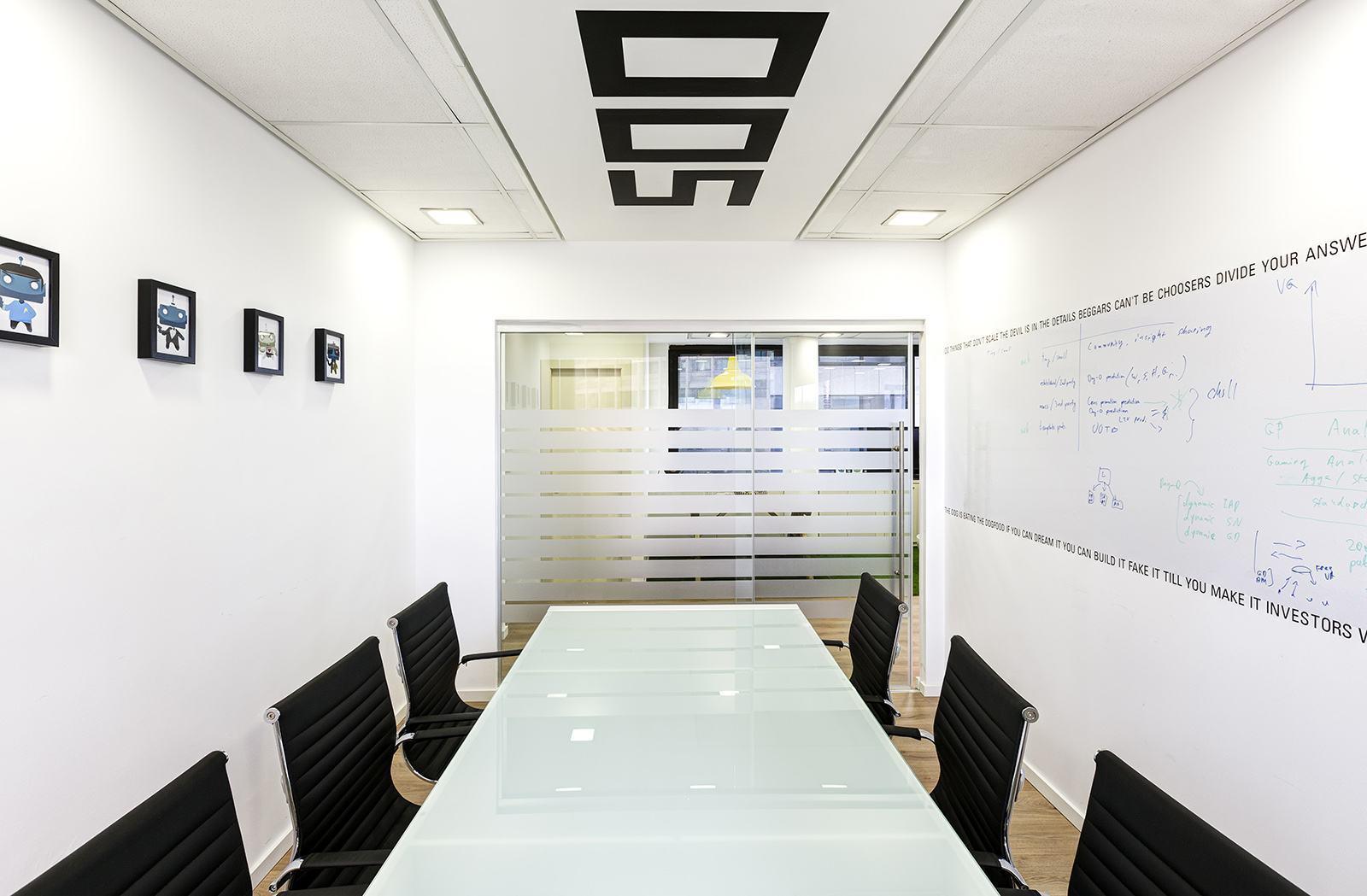 soomla-office-1