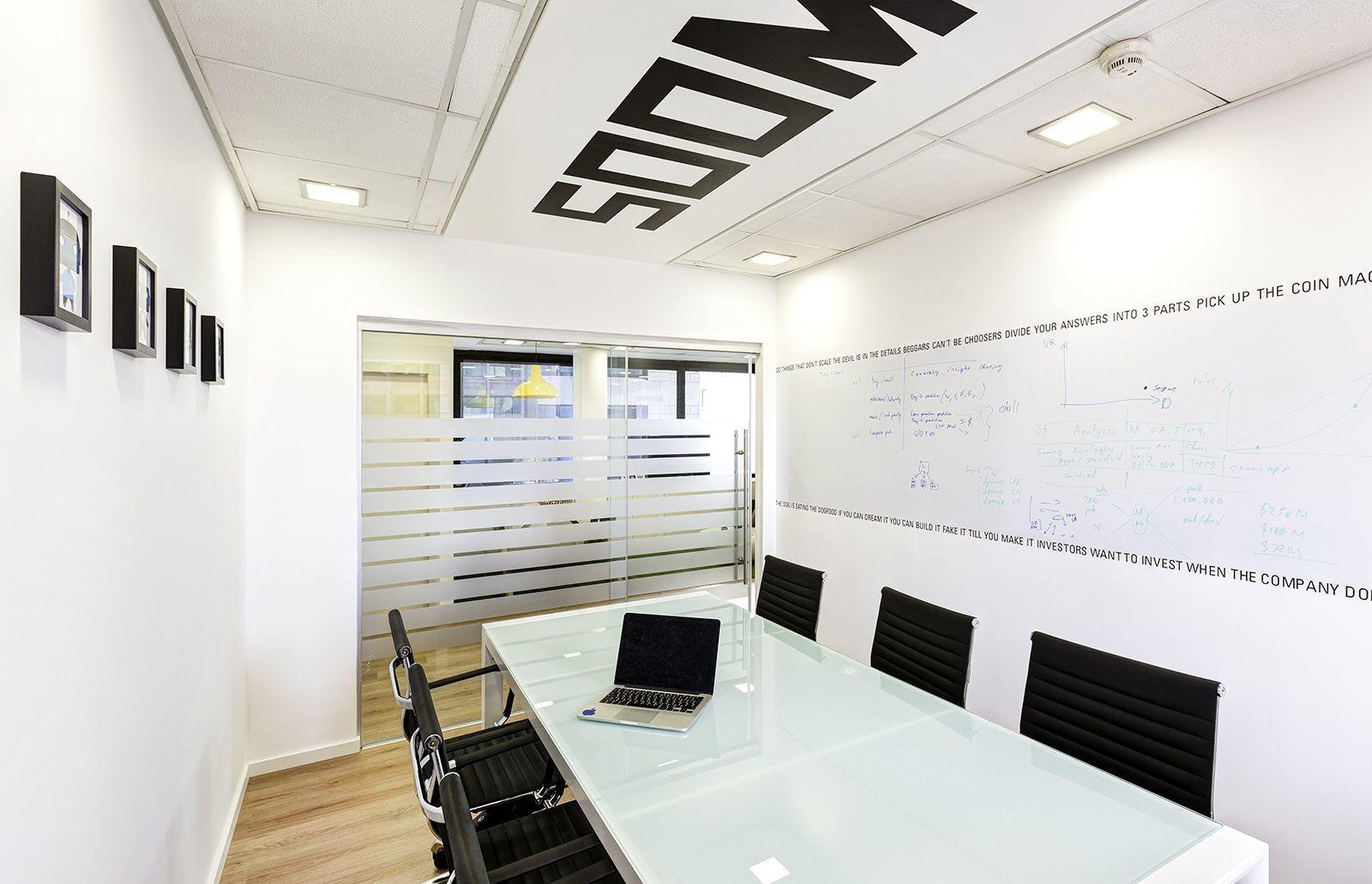 soomla-office-2