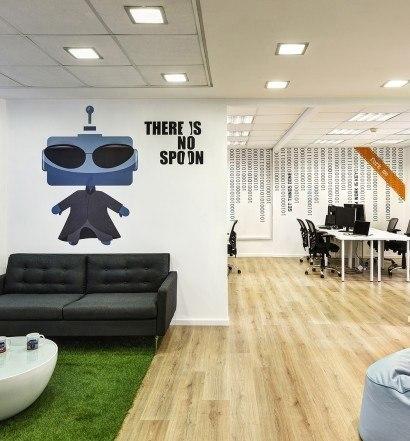 soomla-office-3