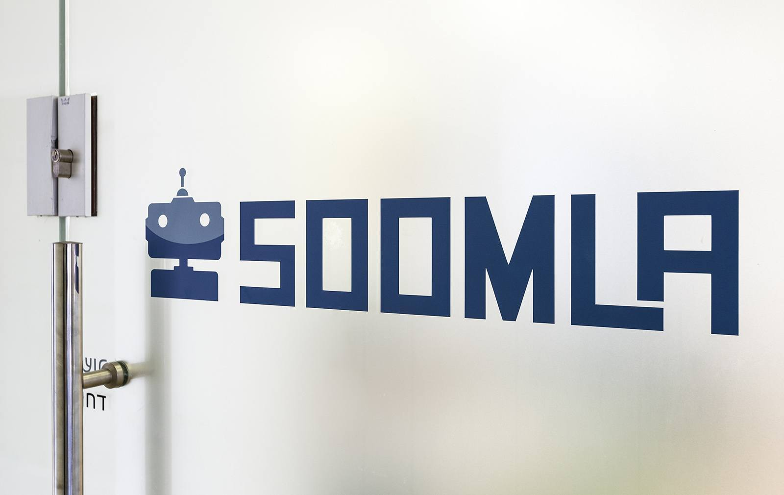 soomla-office-4