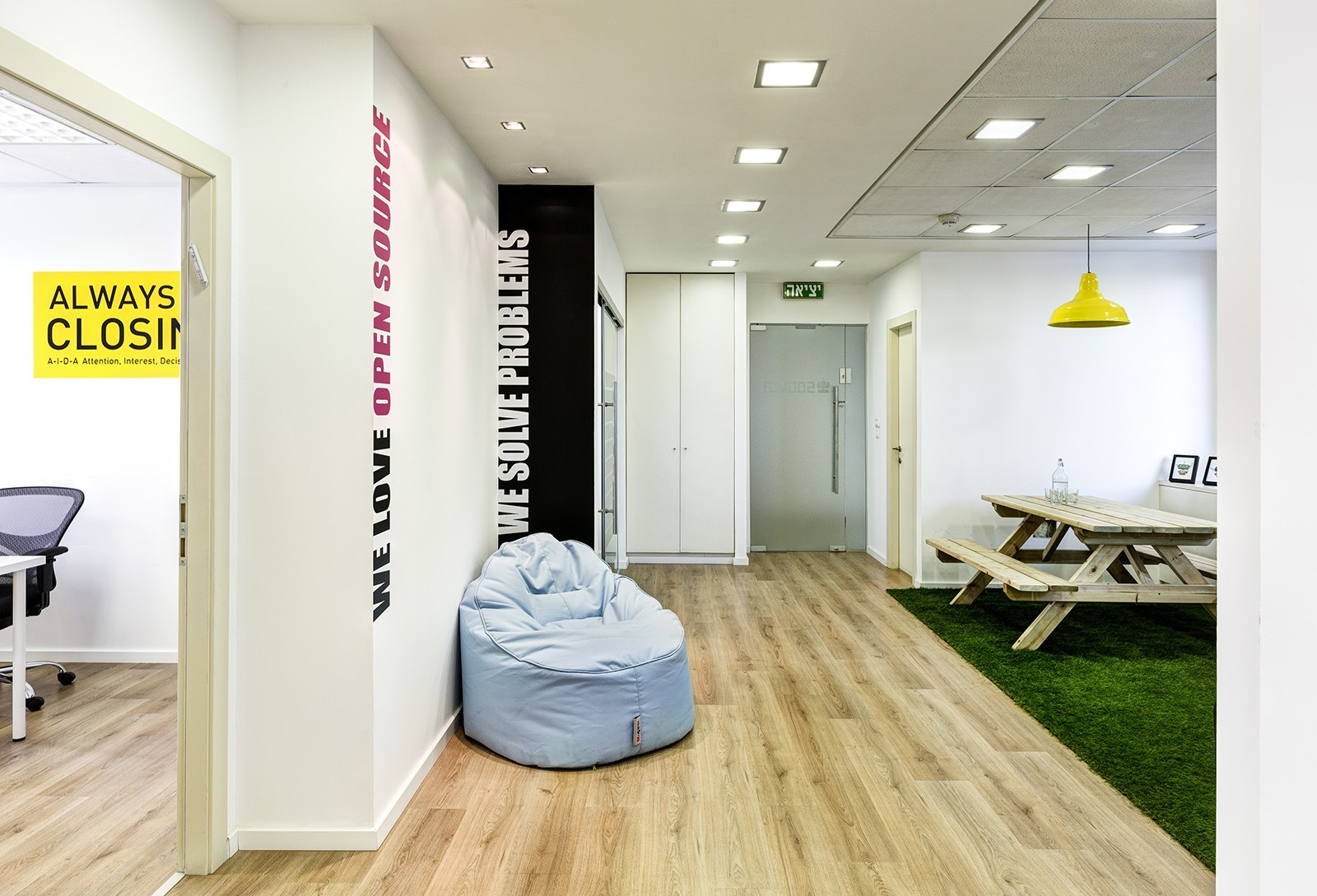 soomla-office-6
