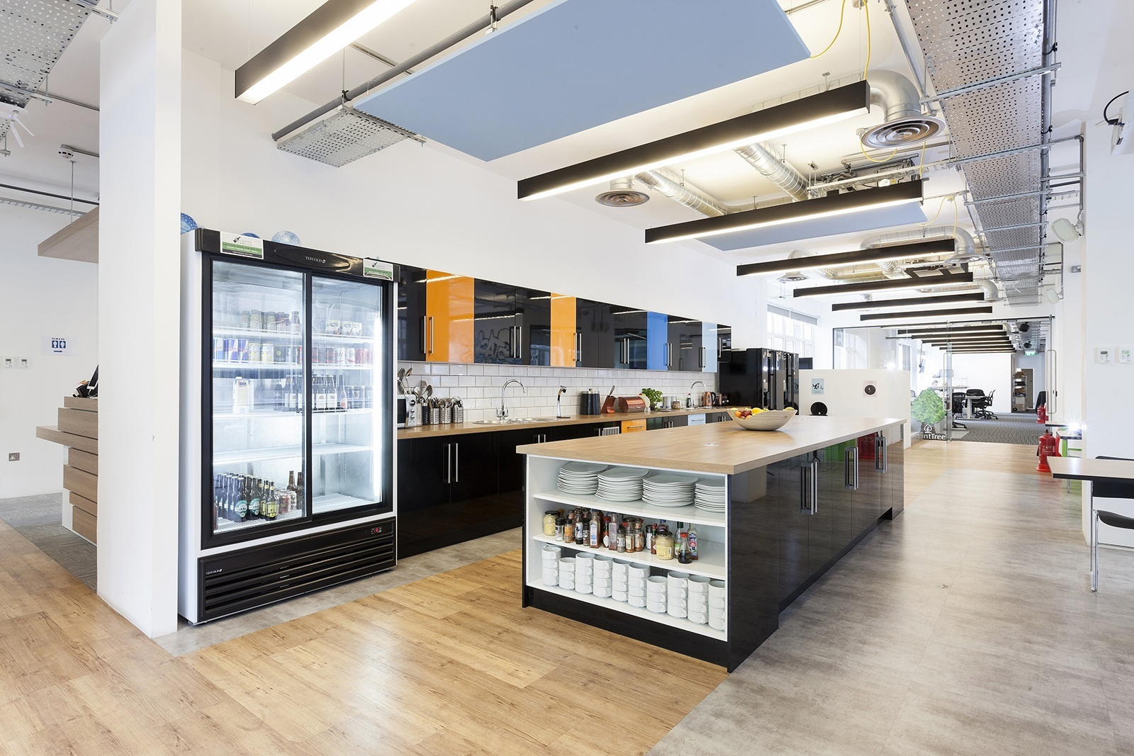 stack-exchange-london-office-3