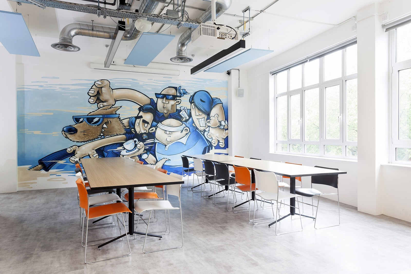 stack-exchange-london-office-4