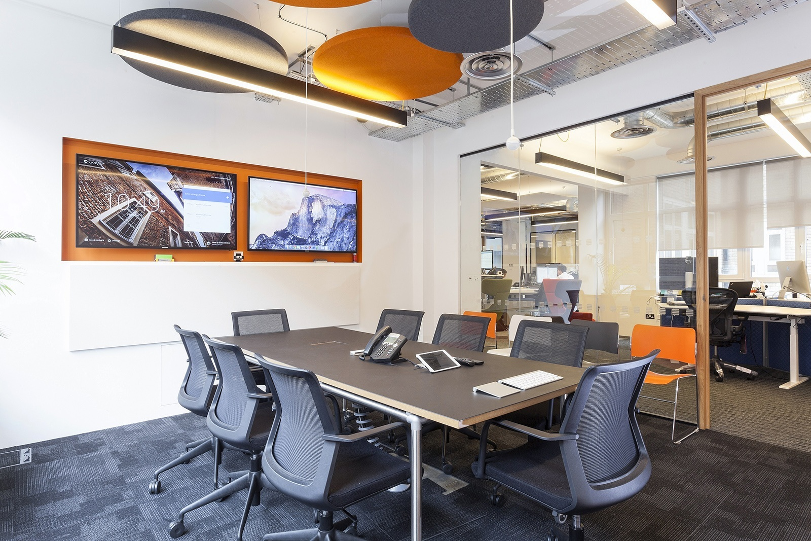 stack-exchange-london-office-7