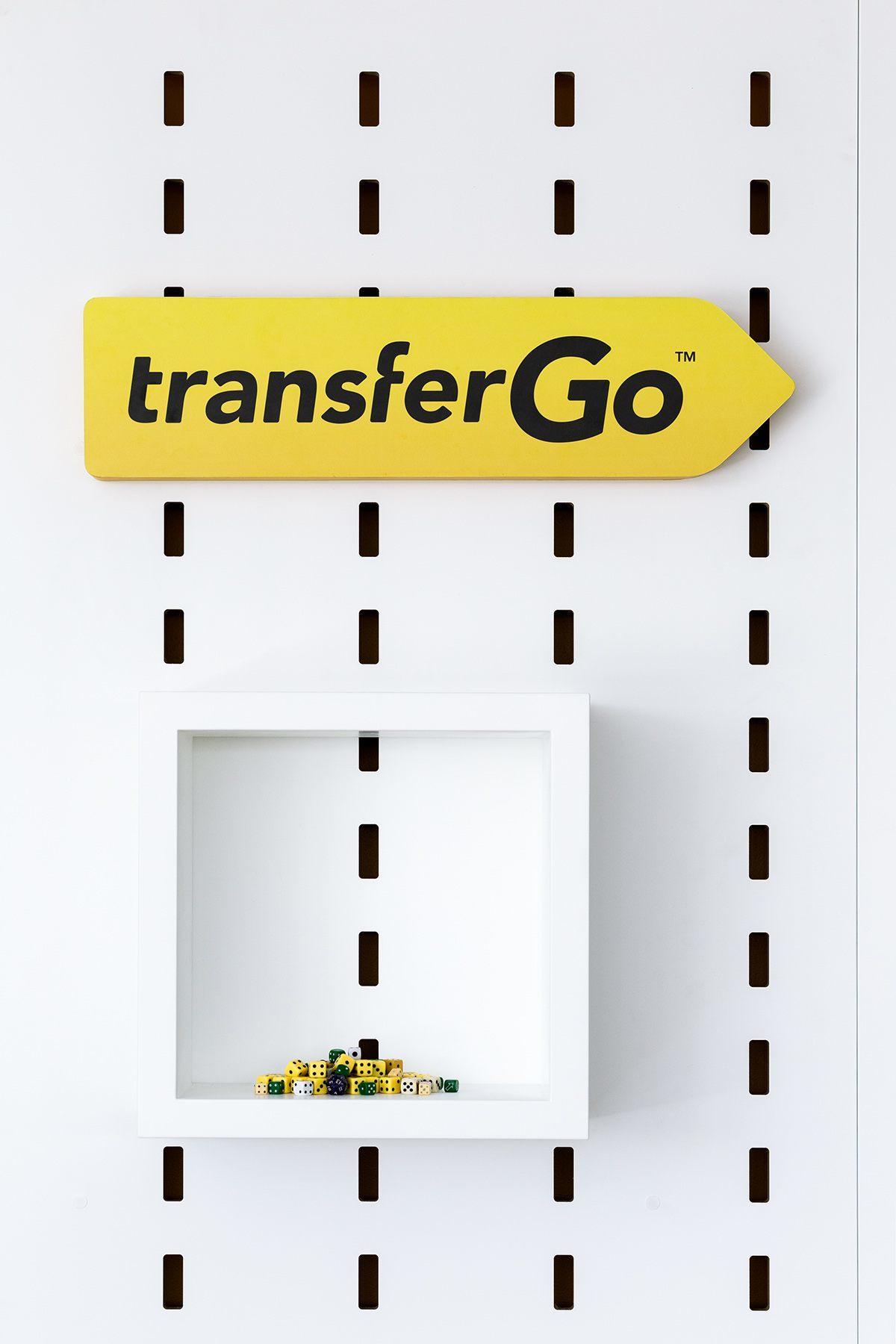 transfergo-4