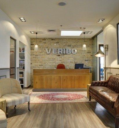 veribo-tel-aviv-office-1