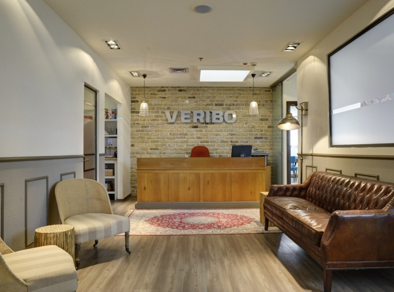veribo-tel-aviv-office-1