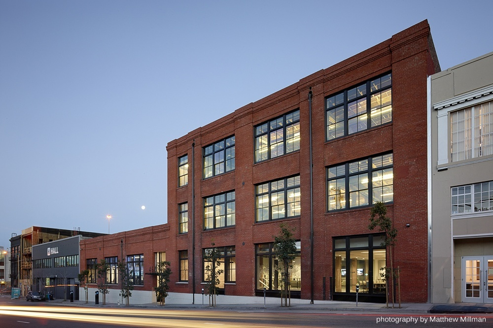 weebly-new-san-francisco-office-1