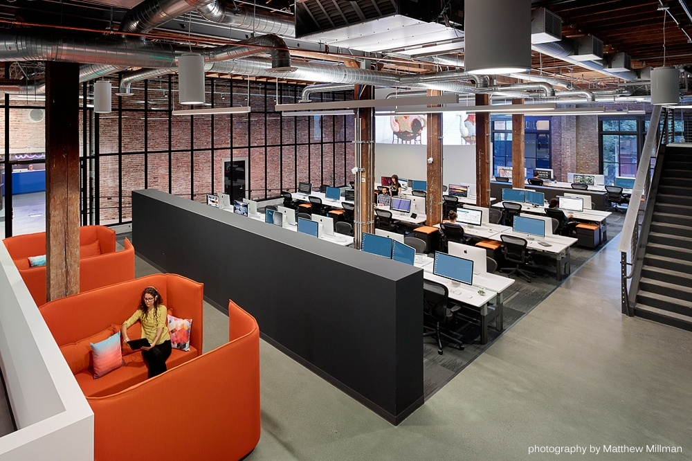 weebly-new-san-francisco-office-11