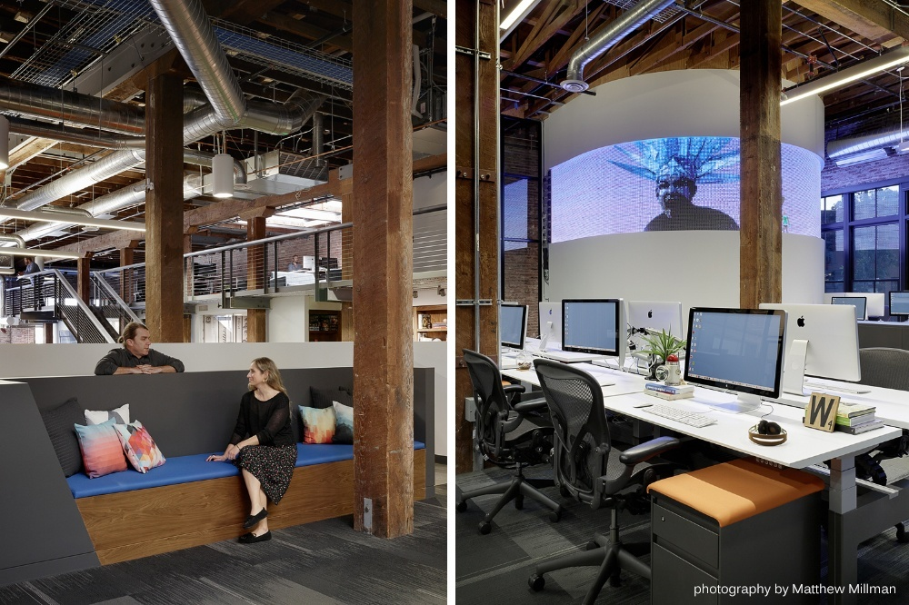 weebly-new-san-francisco-office-12