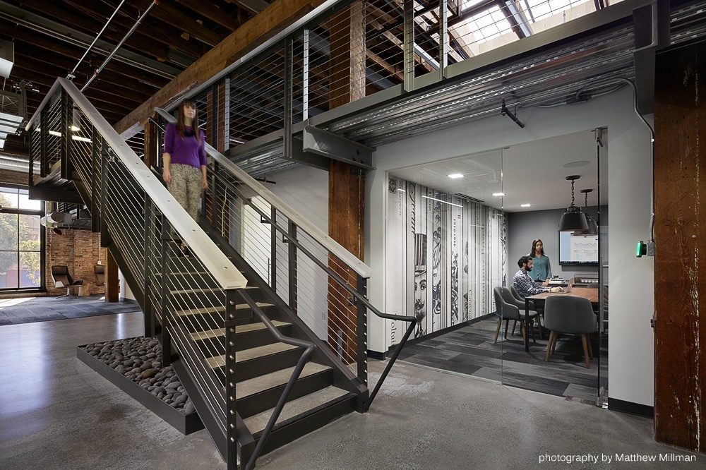 weebly-new-san-francisco-office-13