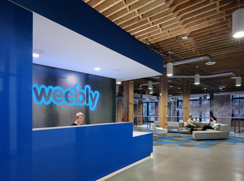 weebly-new-san-francisco-office-2