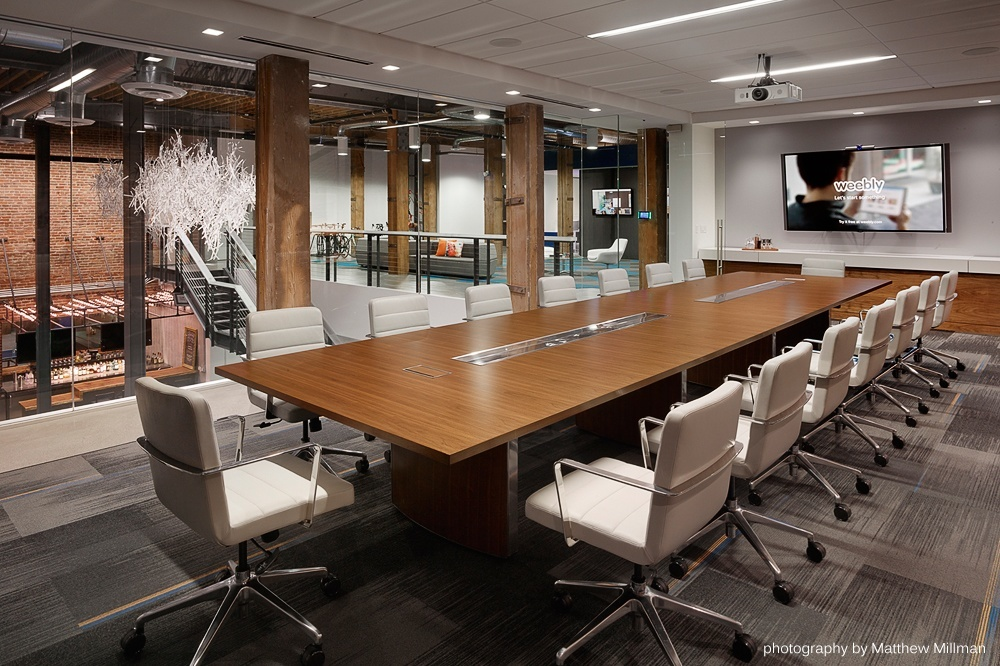 weebly-new-san-francisco-office-4
