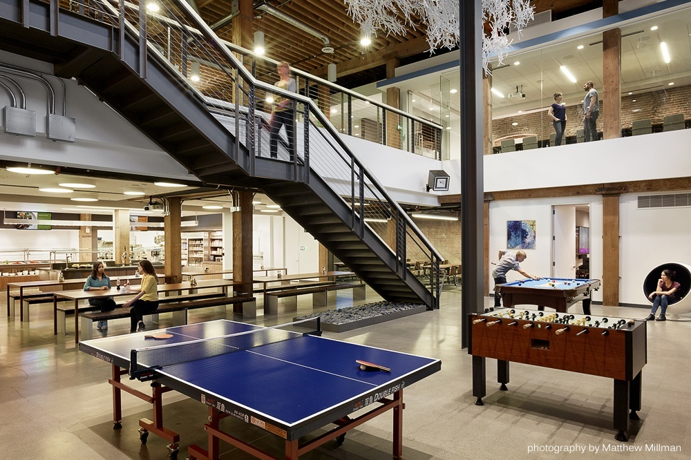 weebly-new-san-francisco-office-6