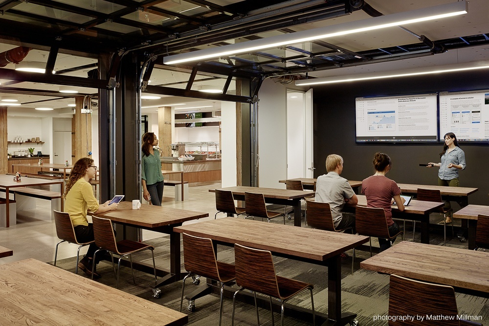 weebly-new-san-francisco-office-7