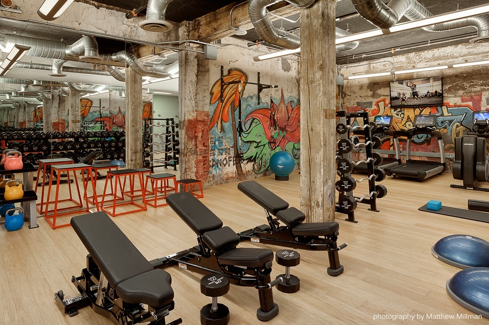 weebly-new-san-francisco-office-9