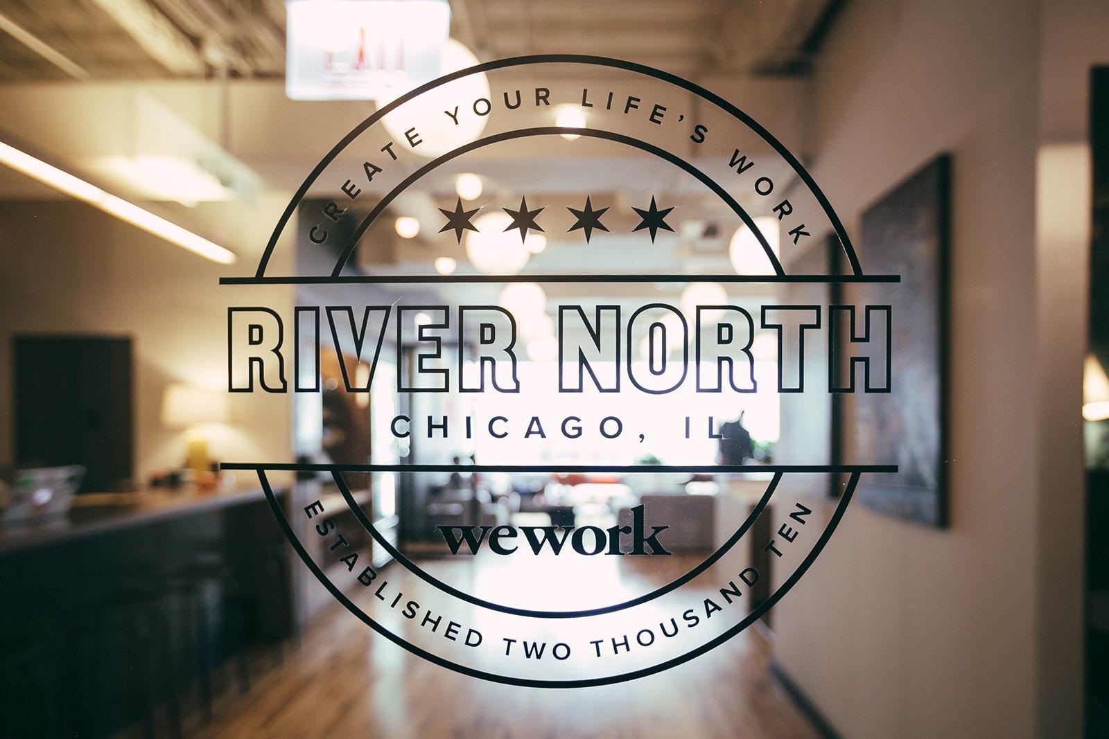 wework-chicago-4