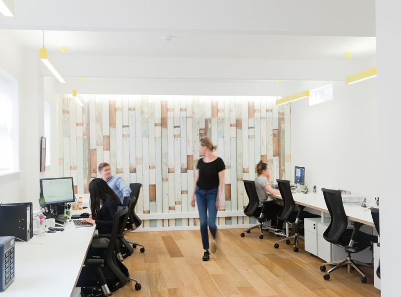 x-treme-video-london-office-1