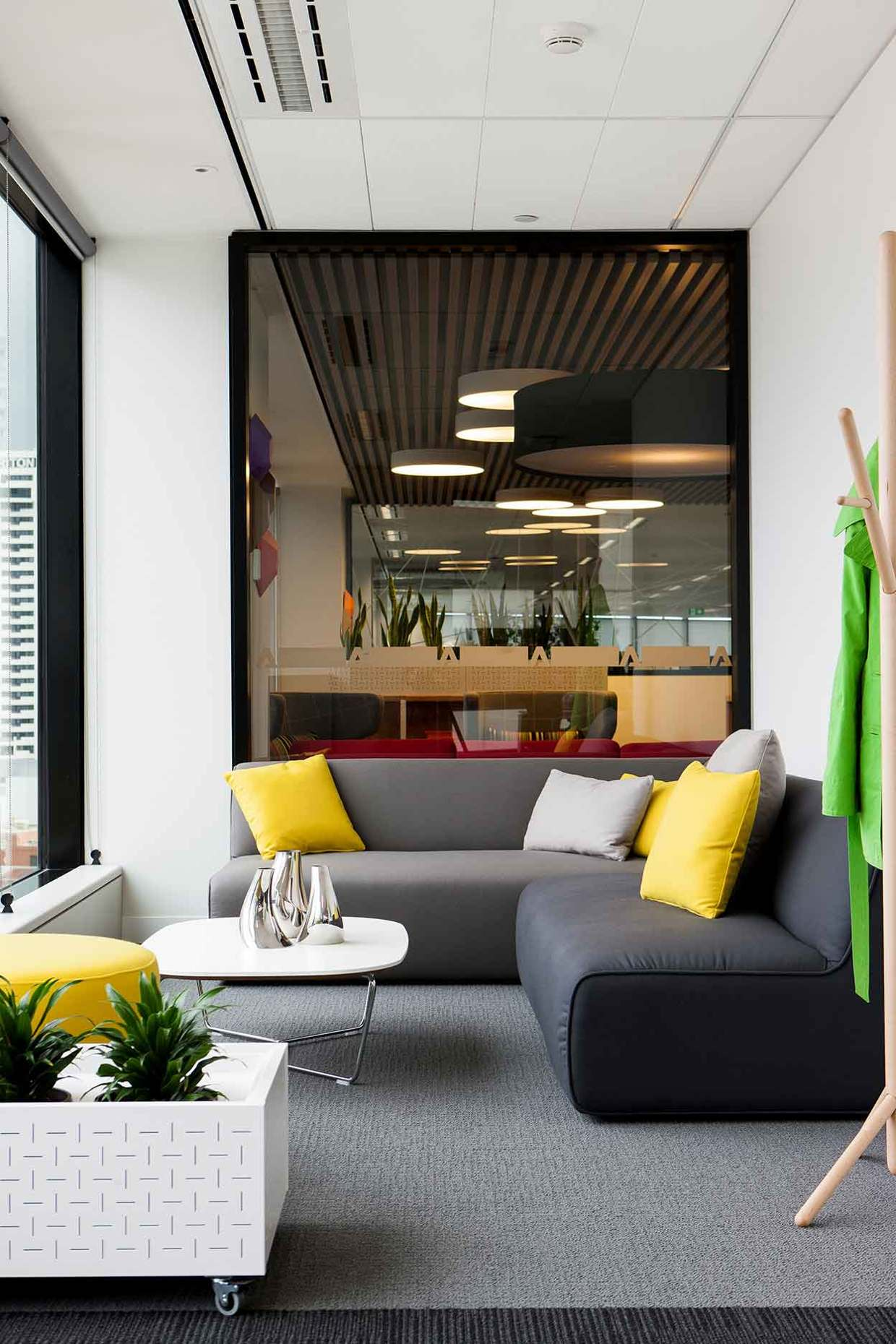 adobe-sydney-office-11