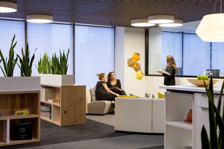 adobe-sydney-office-3