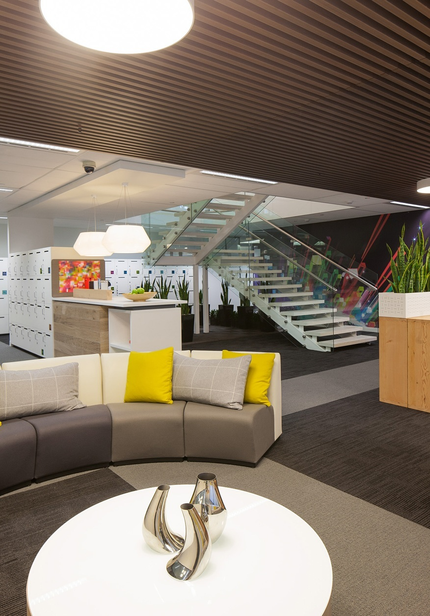 adobe-sydney-office-7