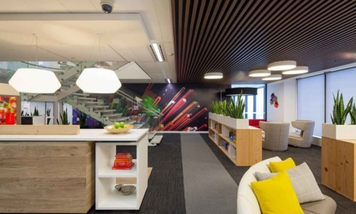 adobe-sydney-office-8