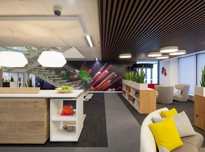 adobe-sydney-office-8