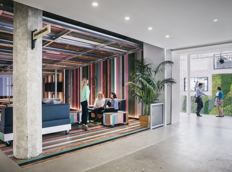 airbnb-office-7