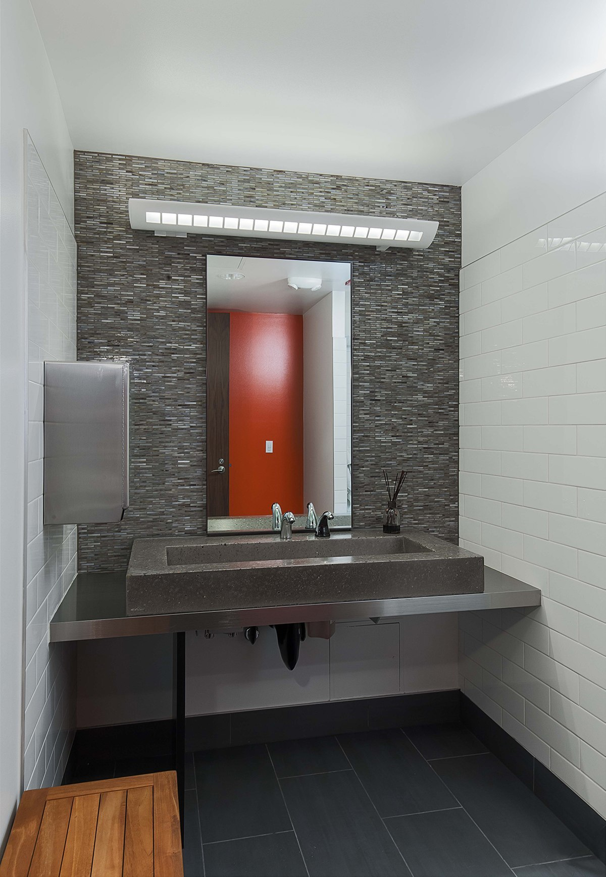Check Out Photos Of Bittitan S Elegant New Office