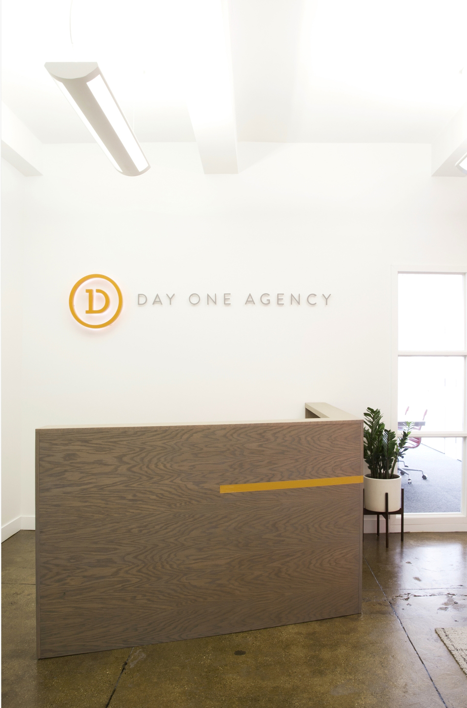 day-one-agency-nyc-office-1