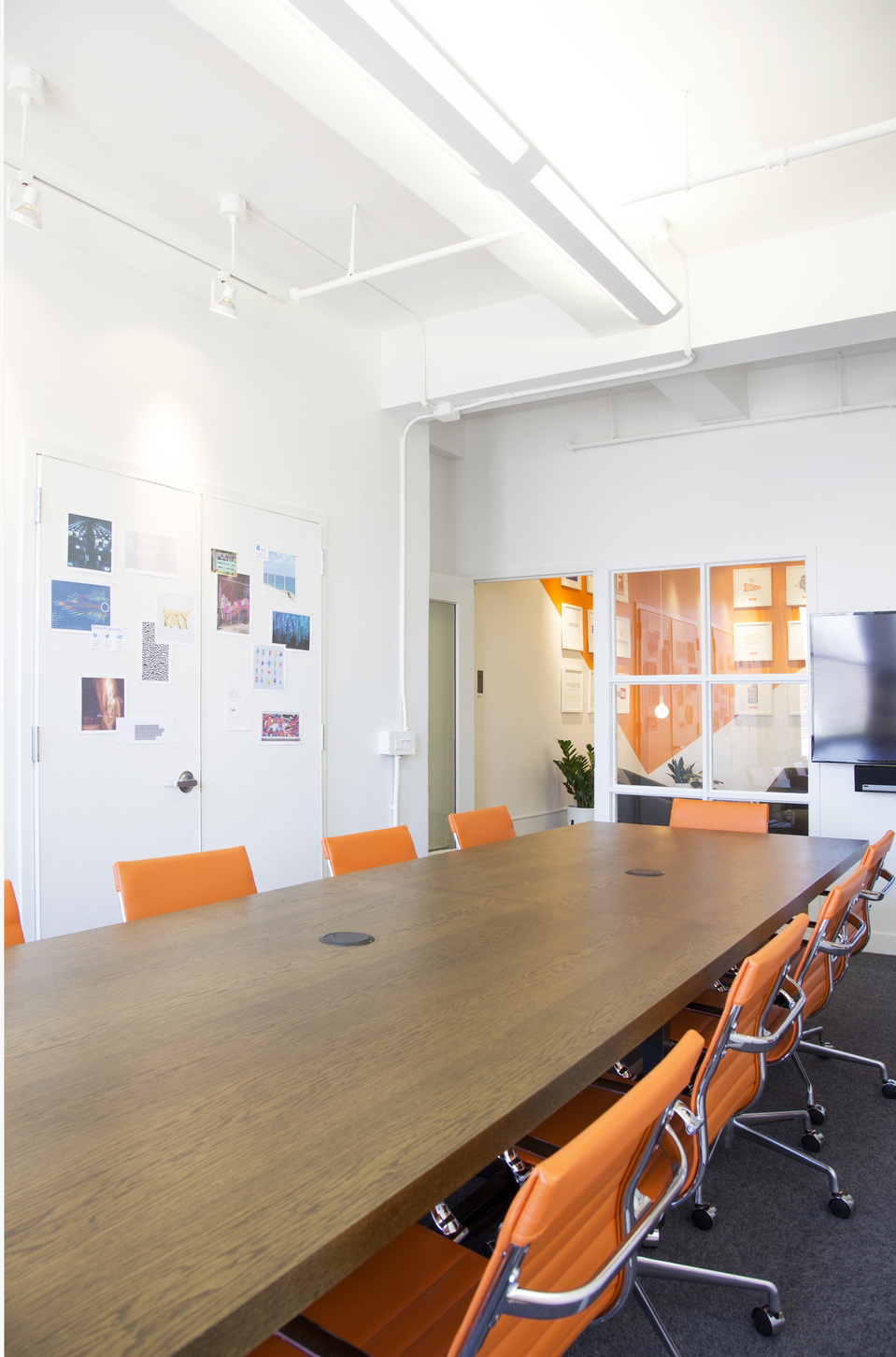 day-one-agency-nyc-office-3
