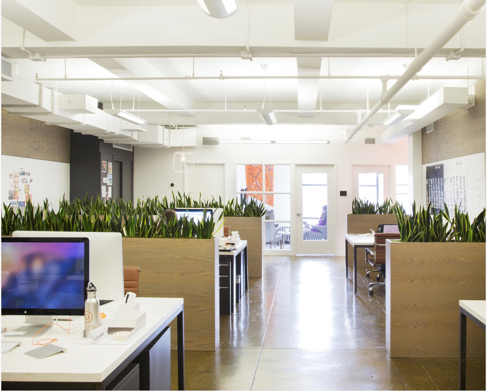 day-one-agency-nyc-office-8