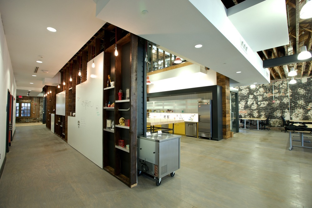 detroit-labs-office-15