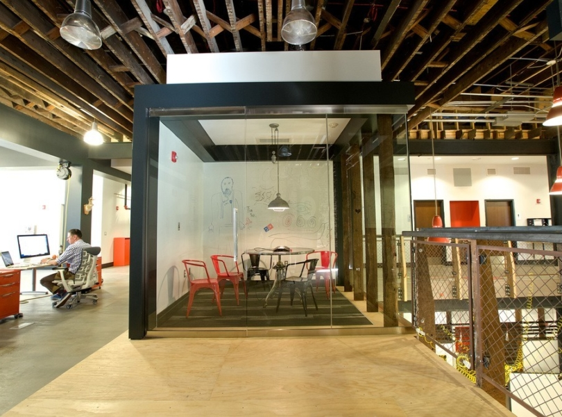 detroit-labs-office-4