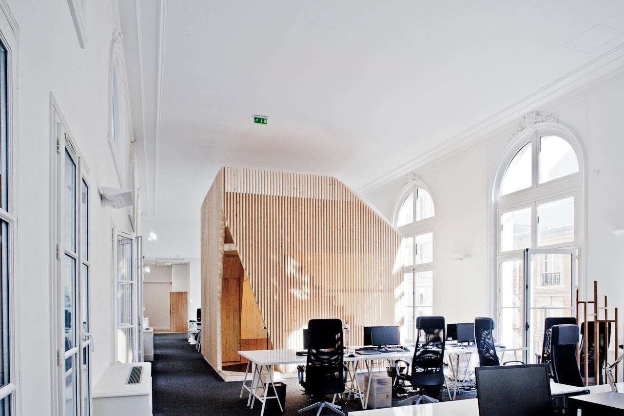 ekimetrics-paris-office-1