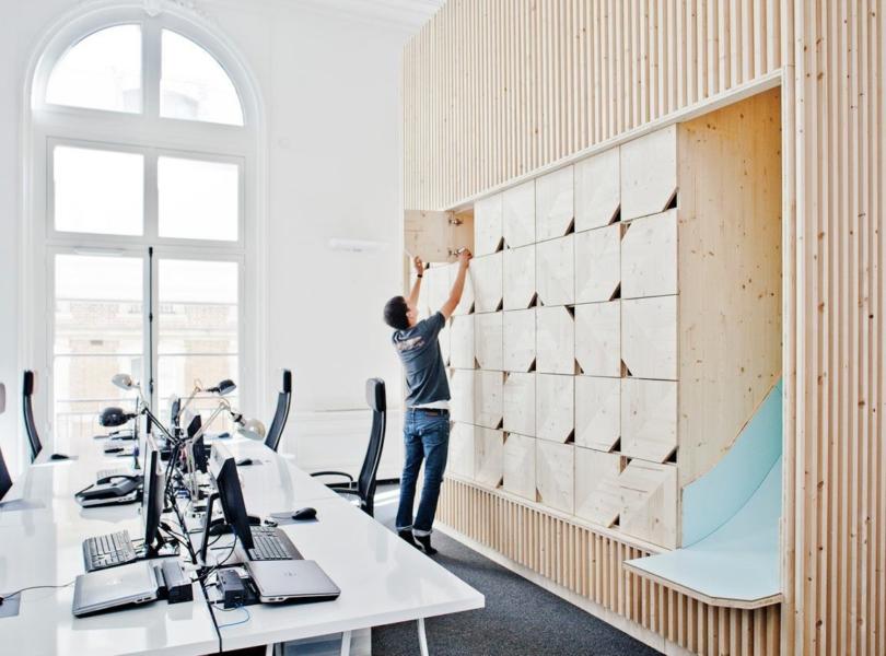 ekimetrics-paris-office-3