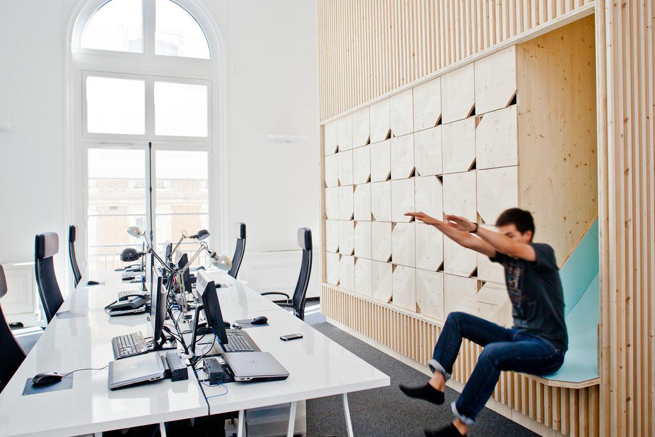 ekimetrics-paris-office-4