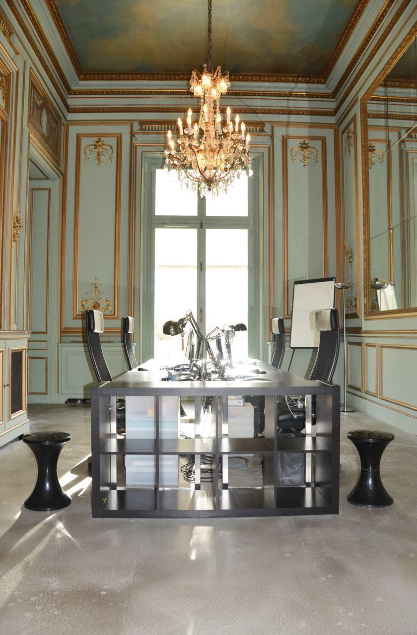 ekimetrics-paris-office-6