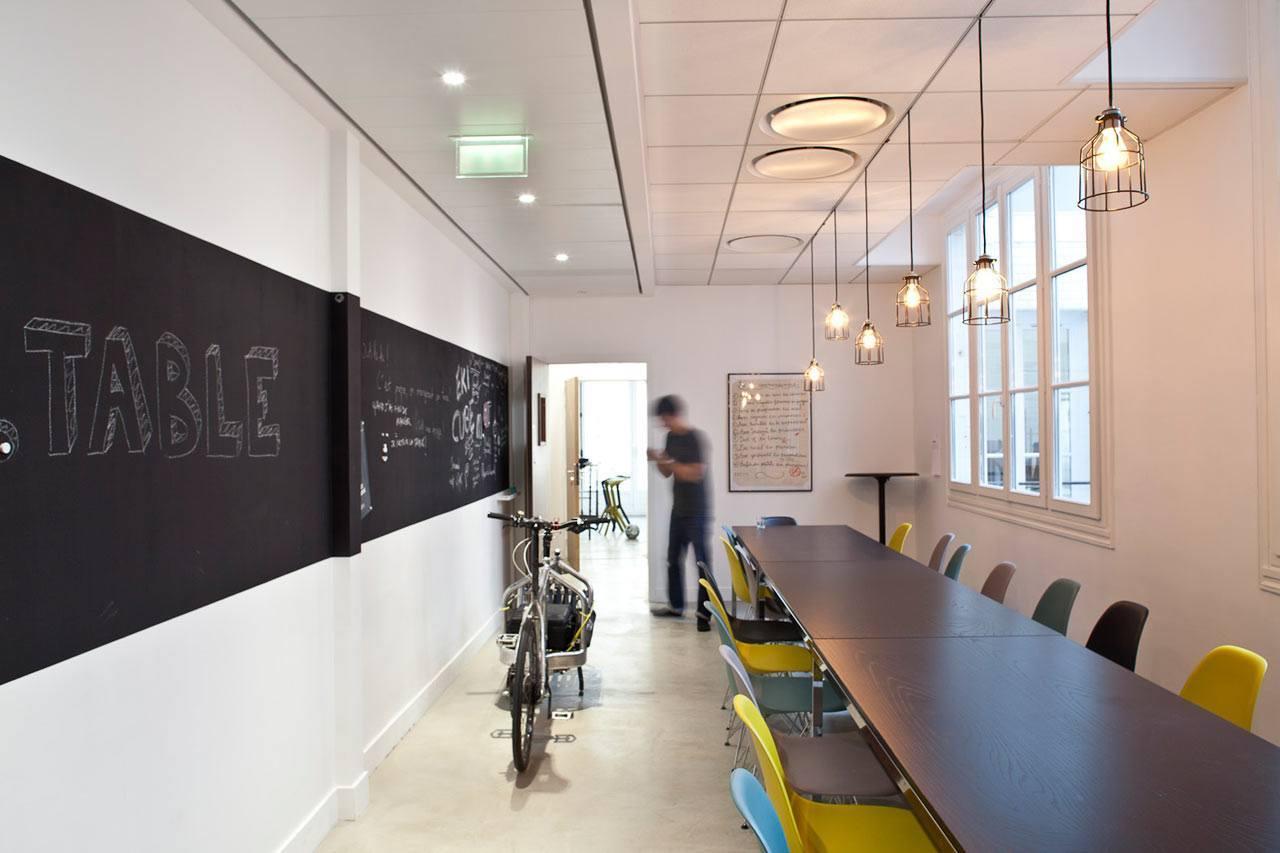 ekimetrics-paris-office-9