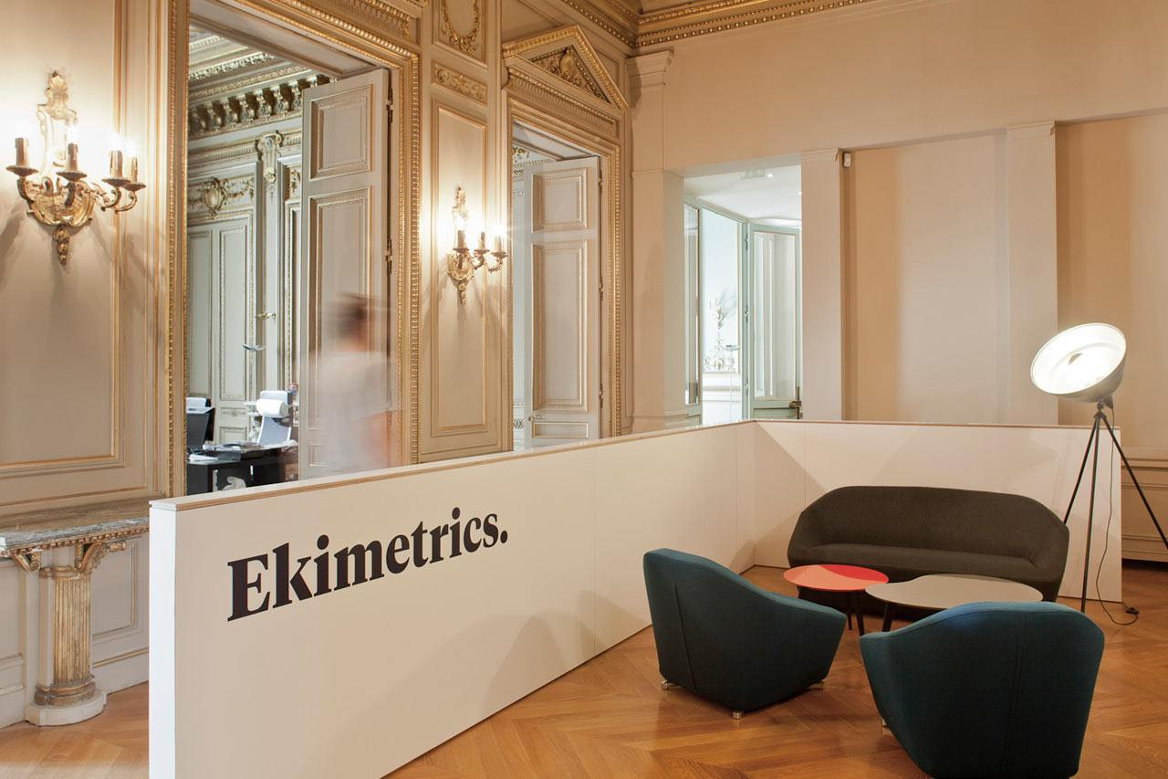 ekimetrics-paris-office-m