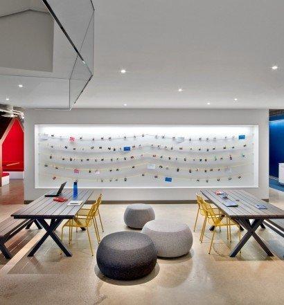 linkedin-toronto-office-3