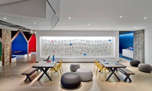 linkedin-toronto-office-3